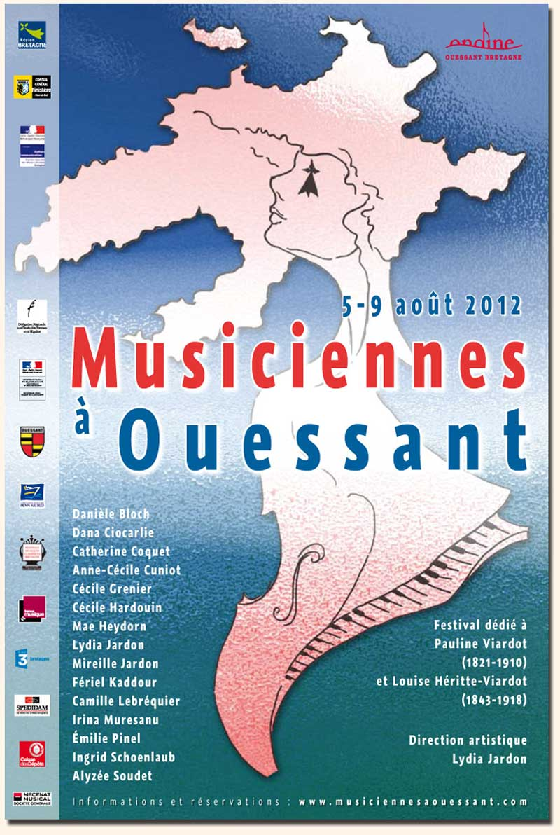 www.musiciennesaouessant.com