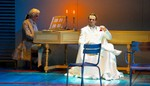 Phil Richardson et Tiago Matos