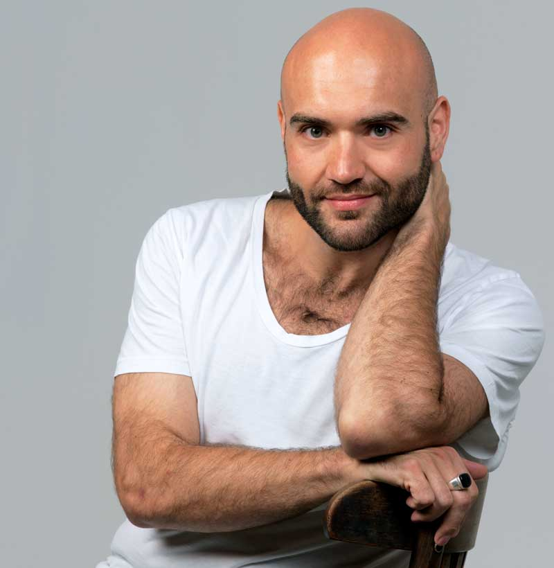 http://www.tutti-magazine.fr/upload/content/pages/img/Xavier-Sabata-Parnassus-Arts-Productions-2.jpg