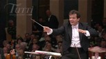 Andris Nelsons - 2010