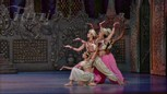 The Nutcracker - Royal Ballet - 10