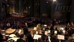 City of Birmingham Symphony Orchestra - Nelsons