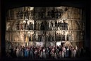 Les Troyens ROH 1212