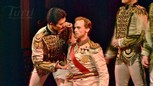 Mayerling - Royal Ballet 4