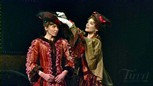 Mayerling - Royal Ballet 14