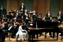 Jurowski conducts Strauss & Ravel -2