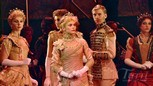 Mayerling - Royal Ballet 9