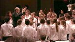 Ivan Fischer - National Children's Choir