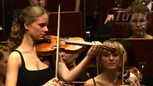 Julia Fischer Violin & Piano 4