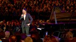 Lang Lang - Bis au Royal Albert Hall