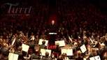 Andris Nelsons - Royal Concertgebouw Orchestra