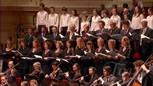 Netherlands Radio Choir - Passion selon Saint Matthieu