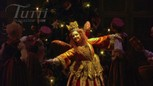 The Nutcracker - Royal Ballet - 2
