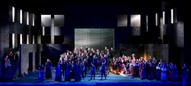 Otello - Stephen Langridge