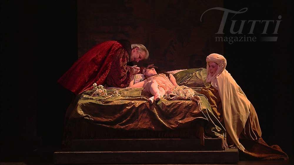 actiii romeo and juliet Romeo and juliet act 3 scene 1 study help - duration: 12:22 mr smith 1,167 views 12:22 roméo&juliette-chanson du troubadour - duration: 2:33 chatnel numéro 5 347,538 views.