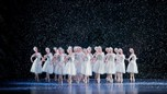 The Nutcracker - Royal Ballet - 7