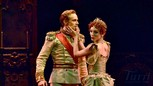 Mayerling - Royal Ballet 5