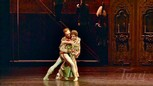 Mayerling - Royal Ballet 7