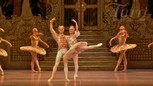 The Nutcracker - Royal Ballet - 12