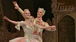 The Nutcracker - Royal Ballet - 13