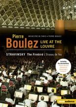 Boulez-Live-Louvre-DVD-IA__155x225.jpg