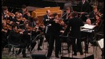 Night with the Berliner Philharmoniker - 4